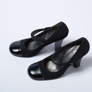 Tahari Dress Heels